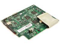 ESI Communications Server 100 IVC 12R12EL Intelligent VoIP Card (5000-0460)