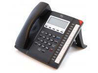 ESI  40D 5000-0592 16-Button Digital Display Speakerphone - Grade B