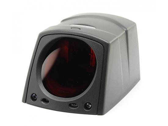 Symbol MiniScan MS-3207-i000 Scanner   MS3207