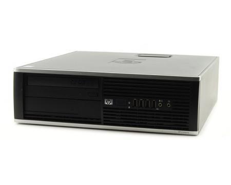 HP 6005 Pro SFF AMD Athlon II x2 (B24) 3GHz 4GB 250GB HDD