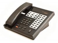 Comdial Impression 2022X-FB 22 Button Standard Telephone