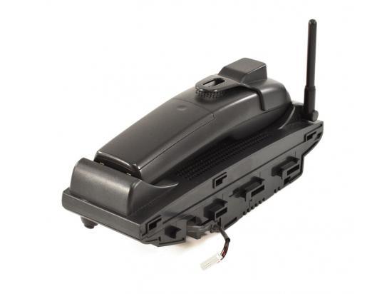 NEC UX5000 IP3NA-BCH Black Bluetooth Handset Adapter