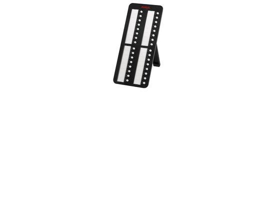 Avaya DBM32 32-Button Expansion Module (700469968)