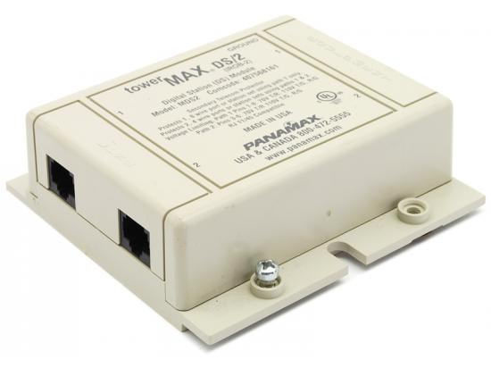 ITWLinx MCO4x4 Single Line Protection Module SurgeGate