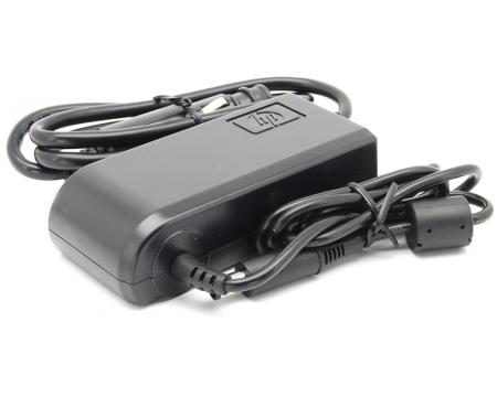 HP Auto 90 Watt Power Adapter 394159-001