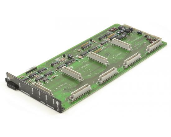 Mitel SX-200 9109-005-000 Digital Universal Card