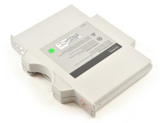 Nortel Norstar MICS NVRAM Rel 01 Cartridge (NTBB08GA)