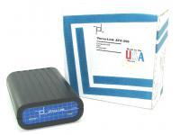 Versa-Link Multi-Link ATX-250 Auto Switch