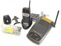 Toshiba Strata DKT2304-CB Cordless Digital Phone - Grade A