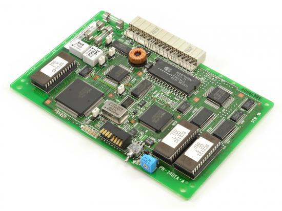NEC NEAX 2000 IVS PN-24DTA-A 1.5M Digital Trunk Interface