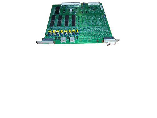 WIN MK 440CT 8DKTL-N 8-Port Digital Station Card