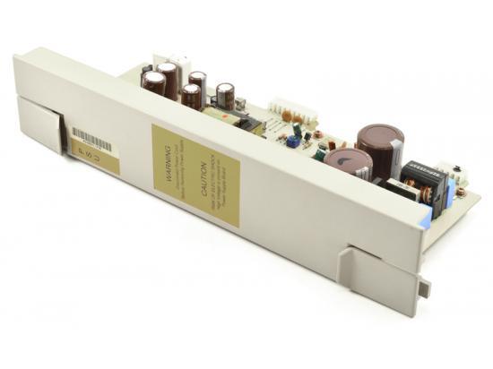Samsung Prostar DCS PSU Power Supply