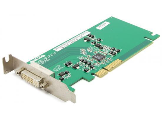 Silicon Image Orion ADD2-N  Dual Pad x16 PCIe X8760 Video Card (SIL1364ADD2-N)