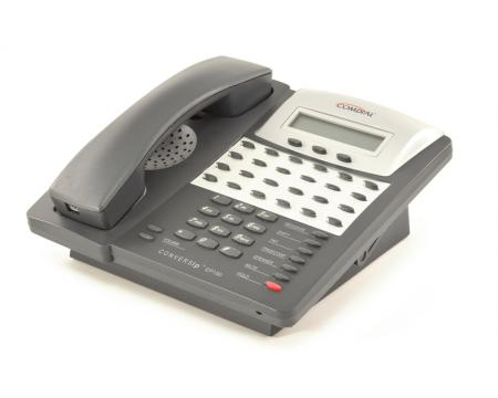Comdial CONVERSip EP100G-24 Display Speakerphone