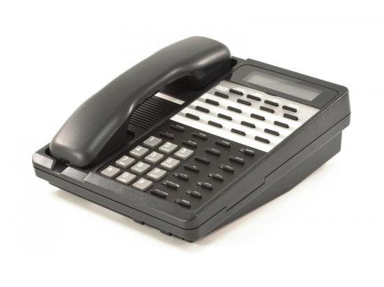 GTE TK48 4-Line Business Telephone