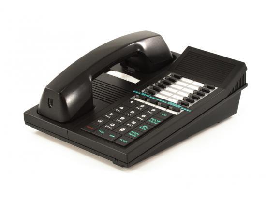 Telrad Digital 16-Button Non-Display Speakerphone (79-500-0000/B)