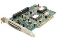Adaptec 2940 SCSI PCI Adapter (AHA-2940)