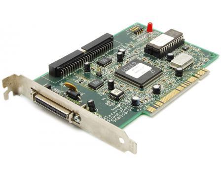 ADAPTEC SCSI CARD 2940 WINDOWS 7 64BIT DRIVER DOWNLOAD