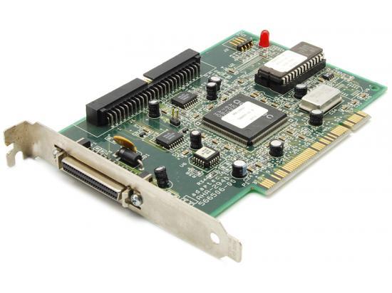 Adaptec 2940 SCSI PCI Adapter (AHA-2940)