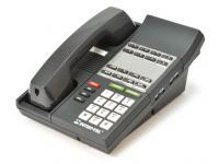 Inter-Tel IMX / ESP 8 Button Standard Phone 8LK