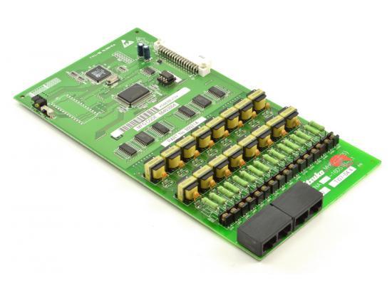 NEC DS2000 16DSTU 16-Port Digital Station Card