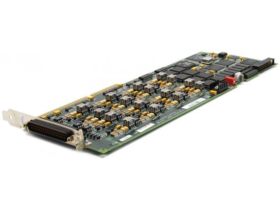 Dialogic D/160SC LS REV3 Voice Interface Card