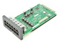 Avaya IP500 Digital Station 8 Station Card (700417330)