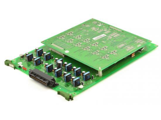 Vodavi DTIB Digital Telephone Interface w/DTIBE Triad 3
