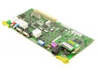 Vodavi XTS IP MPB2 Master Processor Board 2 w/ PMU