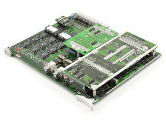 Panasonic KX-TD50102 Time Switch Card