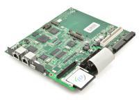 ESI Communications Server CS SIP8 8-Port SIP Trunk Card (5000-0550)