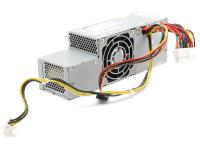 Dell Optiplex GX520/620 SFF Power Supply