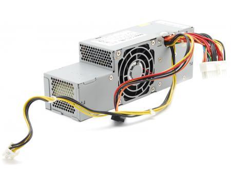 Dell Optiplex GX520/620 SFF Power Supply