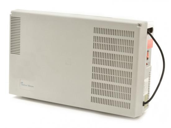 Tadiran Emerald ICE 72420913400 KSU 3 Basic Cabinet - w/Software