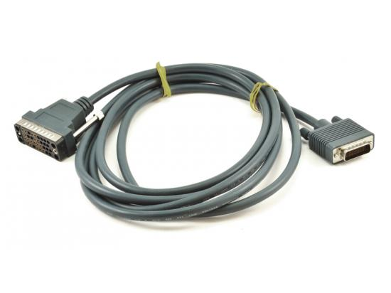 Vertical CAB-V35FC-3M Spare 10 FT Female Cable DCE
