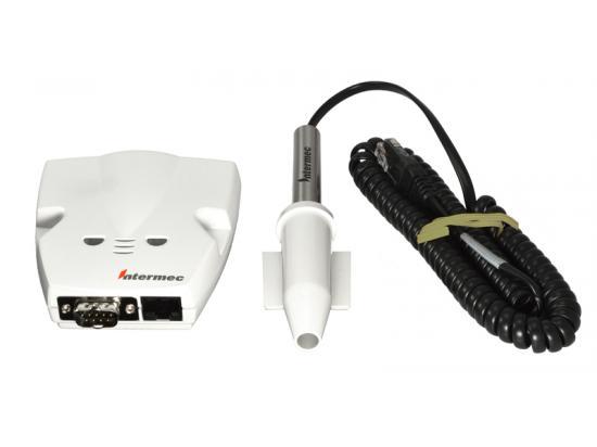 Intermec Microbar 9730 AT/PS2 Keyboard Wedge Kit 0-230057-01