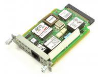 Cisco DSU 56K 1-Port Network Interface Card