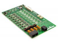 NEC DSX-80/160 8-Port CO Line Card (1091009)