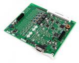 NEC Electra Elite IPK SLIB(4)-U10 Single Line Interface Board (750217)