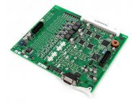 NEC Electra Elite IPK SLIB(4)-U10 Single Line Interface Board (750217)
