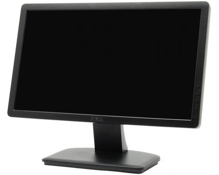 """Dell E1912H 19"""" Widescreen LCD Monitor *NEW*"""