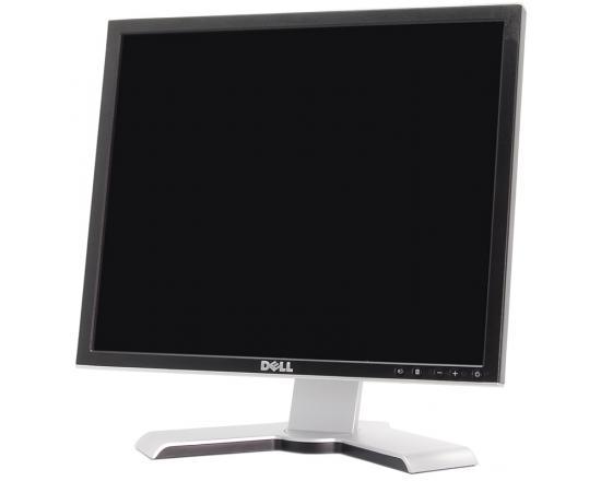 """Dell 1908FPt 19"""" Fullscreen LCD Monitor - Grade A"""