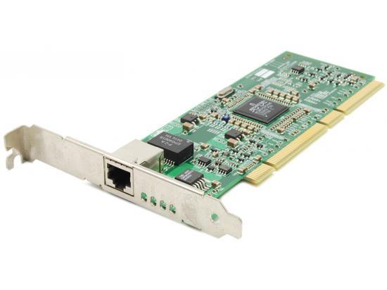 HP NC7771 PCI-X 10/100/1000 Server Network Adapter