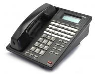Atlas  II ET-36D-E HAC 36-Button Digital Display Speakerphone - Grade A