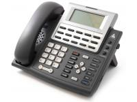 Altigen IP710 15-Button Black IP Speakerphone - Grade A
