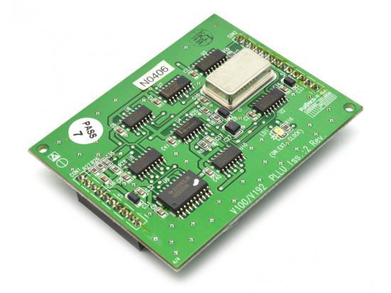 Vodavi STS/XTSc Phase Loop Lock 3530-40 V100 PLLU