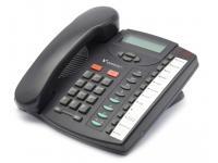 Aastra 9133i Display VoIP Phone - Grade B