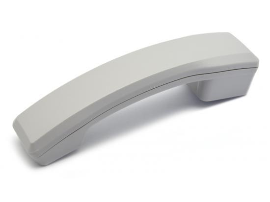 Nortel M Series Handset - Grey