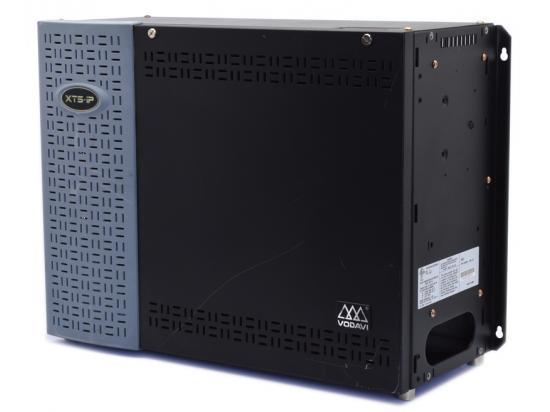 Vodavi XTS Black Cabinet KSU Key Service Unit