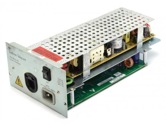 Tadiran Coral IPX Office 77440950200 AC Power Supply
